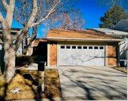 7482 W Cedar Circle, Lakewood image