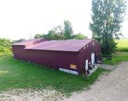 11435 Deuce Road, Elko New Market image