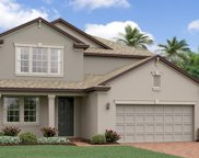8803 Flourish Drive, Land O' Lakes image