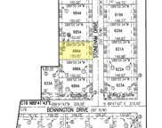 Lot  686A Stoneham Drive Unit 686A, Mishawaka image