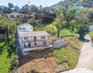 6850     Cahuenga Park Trail, Hollywood image