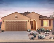 25812 N 162nd Drive, Surprise image