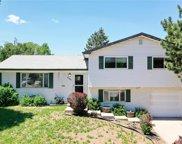 6745 S Kit Carson Circle, Centennial image
