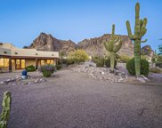 6131 E Singletree Street, Apache Junction image