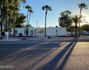 13213 N 68th Street, Scottsdale image