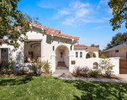 1653 Country Club Drive, Glendale image