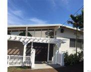 4318 Punihi Street, Honolulu image