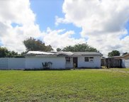 2766 Holly Road, West Palm Beach image