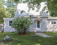 92 Merrimack Rd, Amherst image