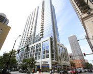 2 W Delaware Place Unit #B237, Chicago image