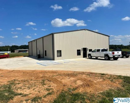 24470 Union Hill Road, Ardmore