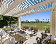 21 Creekside Drive, Rancho Mirage image