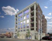 195 N Addison Avenue Unit #402, Elmhurst image