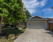 1052 Keltner Ave, San Jose image