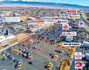 7660 E State Route 69, Prescott Valley image