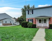 29 Oneill Ave, Hanover image