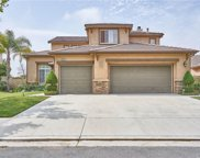 28272 FOXLANE Drive, Canyon Country image