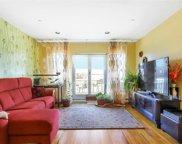 98 Gelston Avenue Unit 3B, Brooklyn image