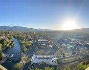 100 N. Arlington Ave. Unit 20-G, Reno image