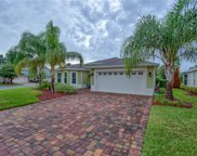 5031 Neptune Circle, Oxford image