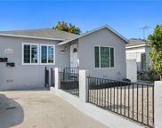 4058   W 164th Street, Lawndale image