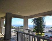 4556 Sierra Drive, Honolulu image