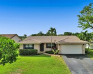 9160 Nw 21st St, Coral Springs image