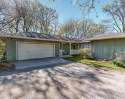 1121 Westchester Court SW, Rochester image