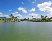 2266 Windward Way, Naples image