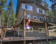 10882 Twin Spruce Road, Golden image