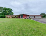3840 Ted Trout Drive, Hudson image