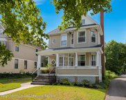 92 Maple Avenue, Red Bank image