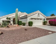 17593 N Pima Trail, Surprise image