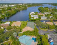 695 Enfield Court, Delray Beach image