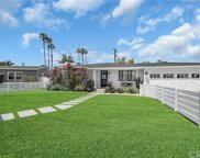 2661     Club Mesa Place, Costa Mesa image