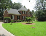 317 Belle Grove Circle, Columbia image