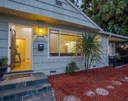 2284 Avila Ave, Santa Clara image