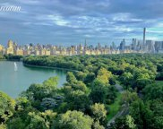 300 Central Park W Unit 18-19F, New York image