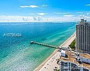 16901 Collins Ave Unit #4201, Sunny Isles Beach image