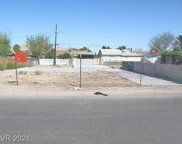 1006 Laurel Avenue, Las Vegas image