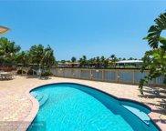 5200 NE 26th Ave, Fort Lauderdale image