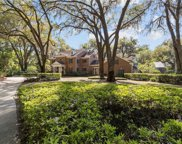 5526 Sw 7th Avenue Road, Ocala image
