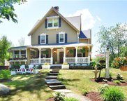 512 West Wakefield  Boulevard, Winchester image