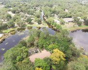 561 N Country Club Road, Lake Mary image