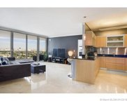 400 Alton Rd Unit #1507, Miami Beach image