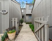 236 Northpoint Avenue Unit #A, High Point image