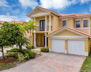 7880 Sw 195th Ter, Cutler Bay image