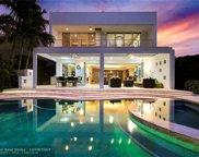421 Bontona Ave, Fort Lauderdale image