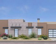 8513 E Eagle Claw Drive, Scottsdale image
