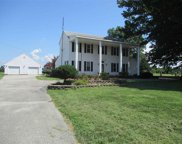 3476 W County Road 50 N Road, Rockport image